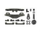 tamiya XV-01 J Parts (Damper Stays)