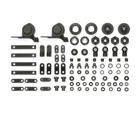 tamiya XV-01 NN-Teile (Abstandhalter)