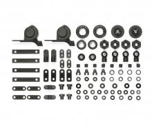 tamiya XV-01 NN Parts (Spacers 2)