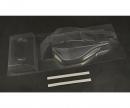 tamiya RC Sand-Viper Body DT02/DN01