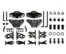 tamiya TT-02 B Parts Suspension Arm