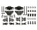 tamiya TT-02 B Parts Suspension Arm