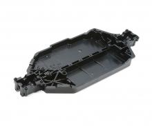 tamiya TT-02 Lower Deck