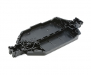 TT-02 Wannenrahmen-Chassis