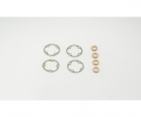TB-04 Gear Diff Gasket Set (2)