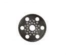 TRF420/419/418 Spur Gear 116T M0.4