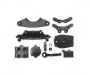 tamiya M-07 Concept B Parts Bumpers