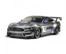 Kar.-Satz Ford Mustang GT4 WB257mm