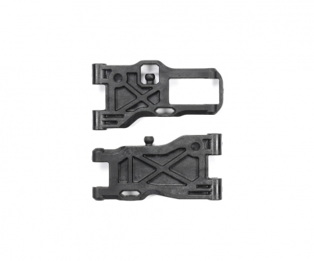 tamiya TRF420 D-Parts Sus Arms