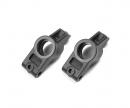 tamiya TRF420 E-Parts Rear Uprights (1)