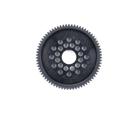 tamiya TA08 06 Module Spur Gear 71T