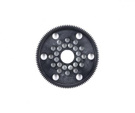 tamiya TA08 04 Module Spur Gear 110T