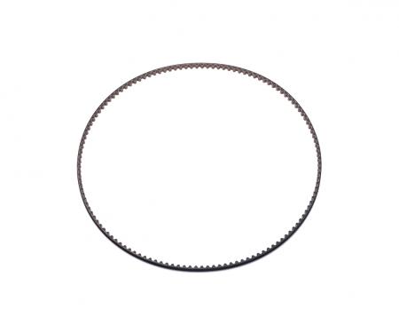 tamiya TA08 Front Belt (132T)