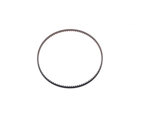 tamiya TA08 Rear Belt (101T)