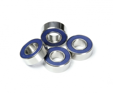 tamiya 1150 S. Ball Bearing *4