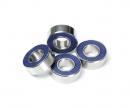tamiya 1150 Ball Bearing (4) sealed