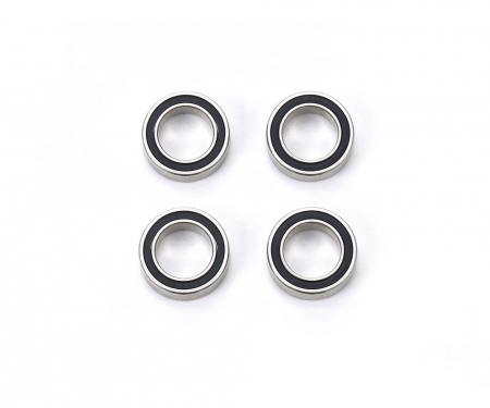 Ball Bearing 850 (4) sealed