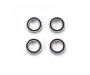 tamiya Ball Bearing 850 (4) sealed