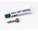 Tamiya Ball Differential Grease 10g