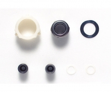 tamiya 4WD Front One-Way Diff Unit