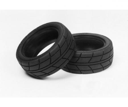 tamiya Super Grip Radial Tire (2)