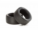 tamiya M-Chassis Slicks (2) 54x24mm