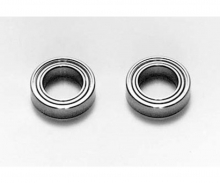 tamiya 1060 Ball Bearings *2