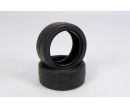1:10 Reinforced Slick  Type A  26 mm (2)