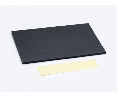 tamiya 1:10 Inner Foam Rac. (4) Type A/B 26mm