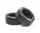 tamiya 60D reinforced Tire A (2)