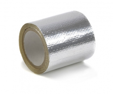 tamiya Aluminum Reinforced Tape 50mm (2)