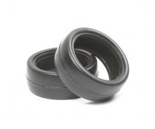 1:10 Reifen (2) Slick Typ-A 24mm