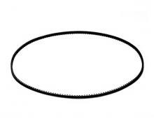 TA04 Low Friction Belt (Front)