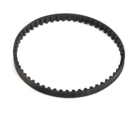 TA04 Low Friction Rear Drive Belt