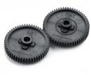 tamiya TT-01 Speed-Getriebe 55/58Z