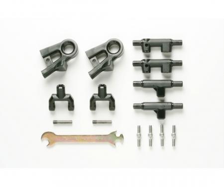 tamiya TT-01/TGS Adjustable Upper Arm