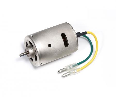 540-J Elektromotor