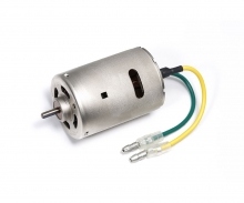 tamiya Electric Motor 540-J