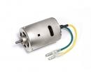 tamiya Electric Motor 540-J
