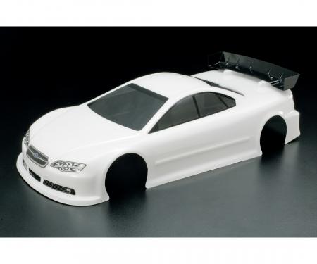 tamiya Subaru Legacy B4 2.0 Body