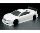 tamiya Body Set Subaru Legacy B4 2.0 Body