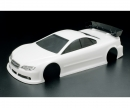Kar.-Satz Subaru Legacy B4,2.0