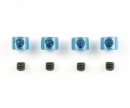 tamiya Stabilizer Rod Stopper (4)