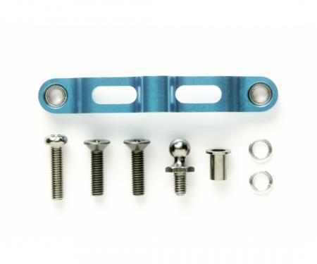 tamiya TT01 Alum.Steering Link