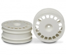 tamiya DF-03 Buggy-Wheels DF-Dish wh.fr(2)62/25