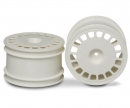 tamiya DF-03 Buggy-Wheels DF-Dish wh/re(2)62/35