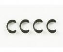 tamiya SSwing Shaft Pin Protector