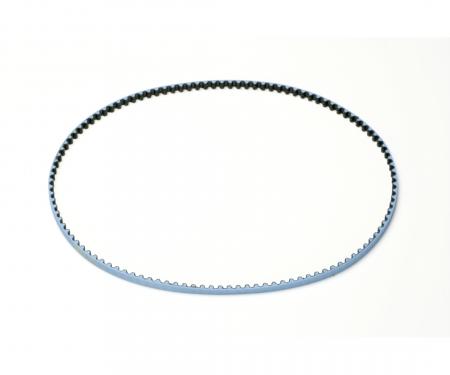 Aramid Drive Belt blue TA05