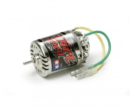 tamiya Electric Motor Dirt-Tuned 27T