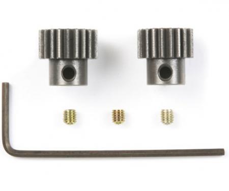 DB-01/TRF501X Motorritzel 20/21Z 48DP